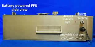 Battery powered FFU side view.jpg