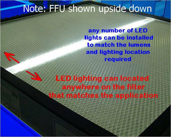 upside-down-LED.jpg