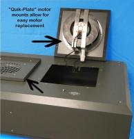 Quik-Plates-1.jpg