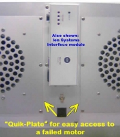 Quik-Plates-2.jpg