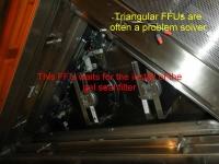 Triangular-FFU.jpg