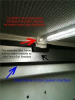 distributed-light-and-Ion-bracketb.jpg