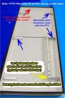 ion-brackets-with-installed-bar.jpg