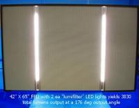 large-42x65-led-light-ffu.jpg