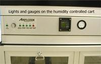 low-humidity-control-panel.jpg
