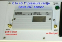 Setra pressure sensor.jpg