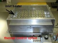 thermal controlled FFU.jpg