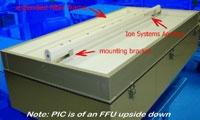 integrated-ions-on-FFU.jpg