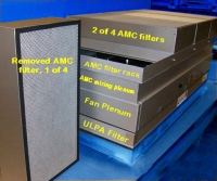 AMC-prefilter-with-filter-removed.jpg
