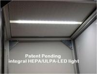 cover-shot-for-LED-lighting.jpg