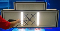 LED-light-and-two-layer-shape.jpg