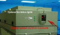 digital-speed-control-consol.jpg