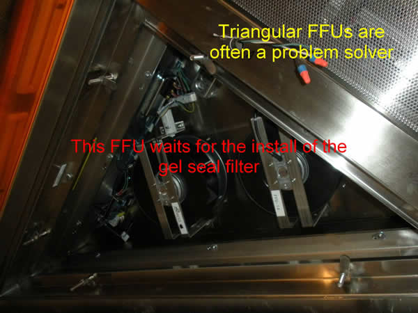 Triangular-FFU.jpg