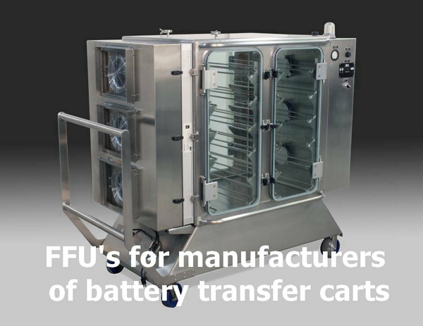 FFUs for battery powered transfer carts.jpg