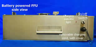 Battery powered FFU side view.jpg