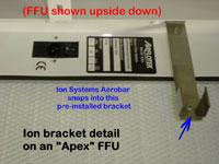 Apex-ion-bracket-attachement.jpg