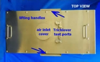 Battery FFU test ports and handles.jpg