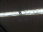 HDR-lights.jpg