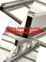 ceiling_frame_collageb.jpg