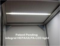 air-filter-led-lighting.jpg