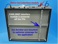 offset-ion-aerobar-example.jpg