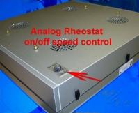 analog-rheostatb.jpg