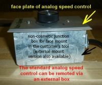 speed-control-remote-box.jpg