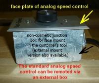 speed-control-remote-box.jpg